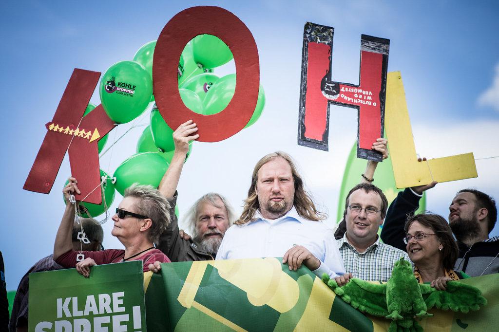 HCP-Politik-aktiell-2012.jpg