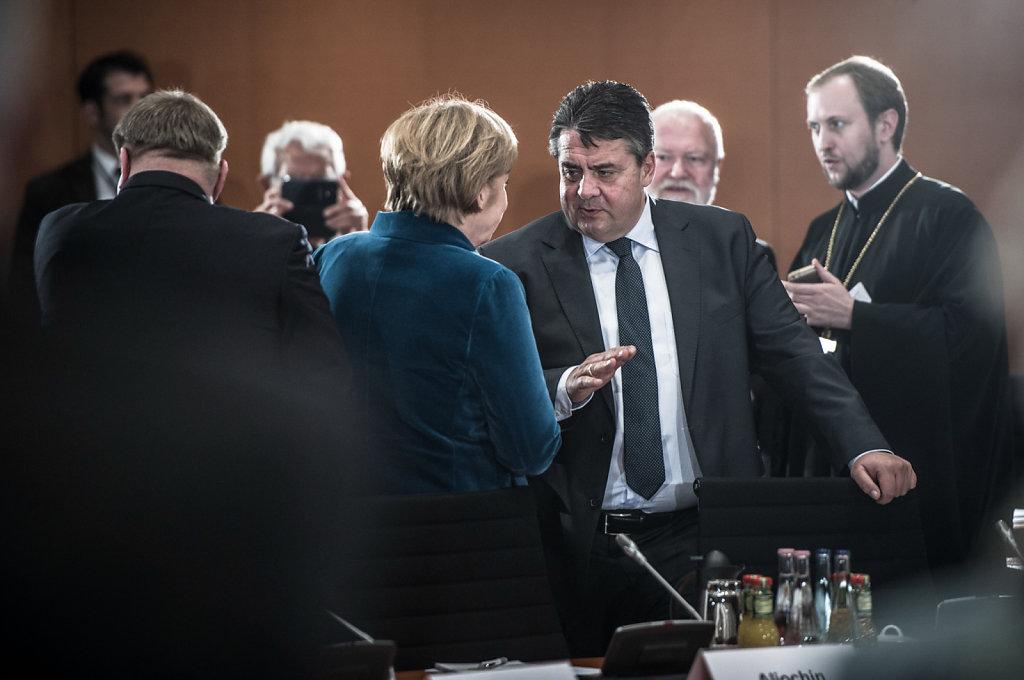 HCP-Politik-aktiell-2021.jpg