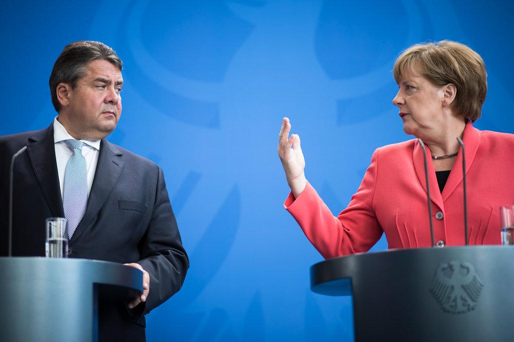HCP-Politik-aktiell-2028.jpg
