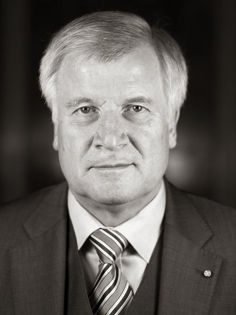 hcp-Portrait-1006.jpg