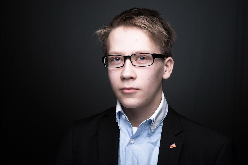HCP-CDU-Portrait-2020.jpg