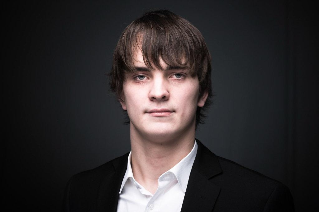 HCP-CDU-Portrait-2021.jpg
