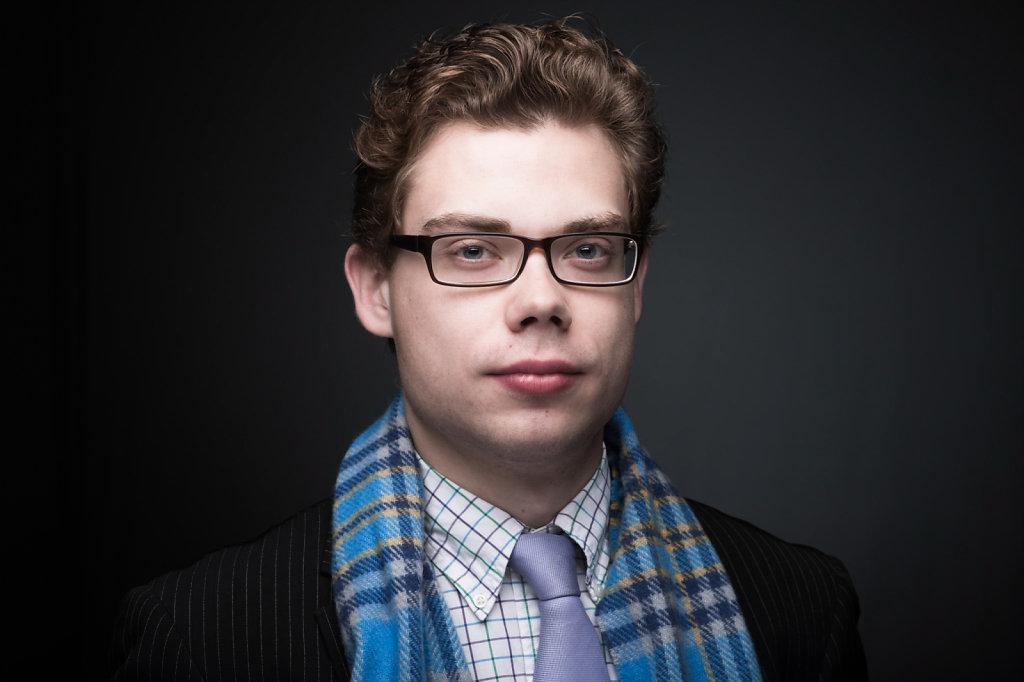 HCP-CDU-Portrait-2023.jpg