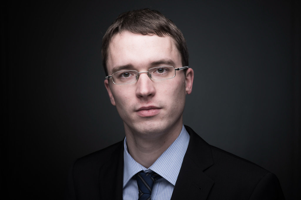 HCP-CDU-Portrait-2025.jpg