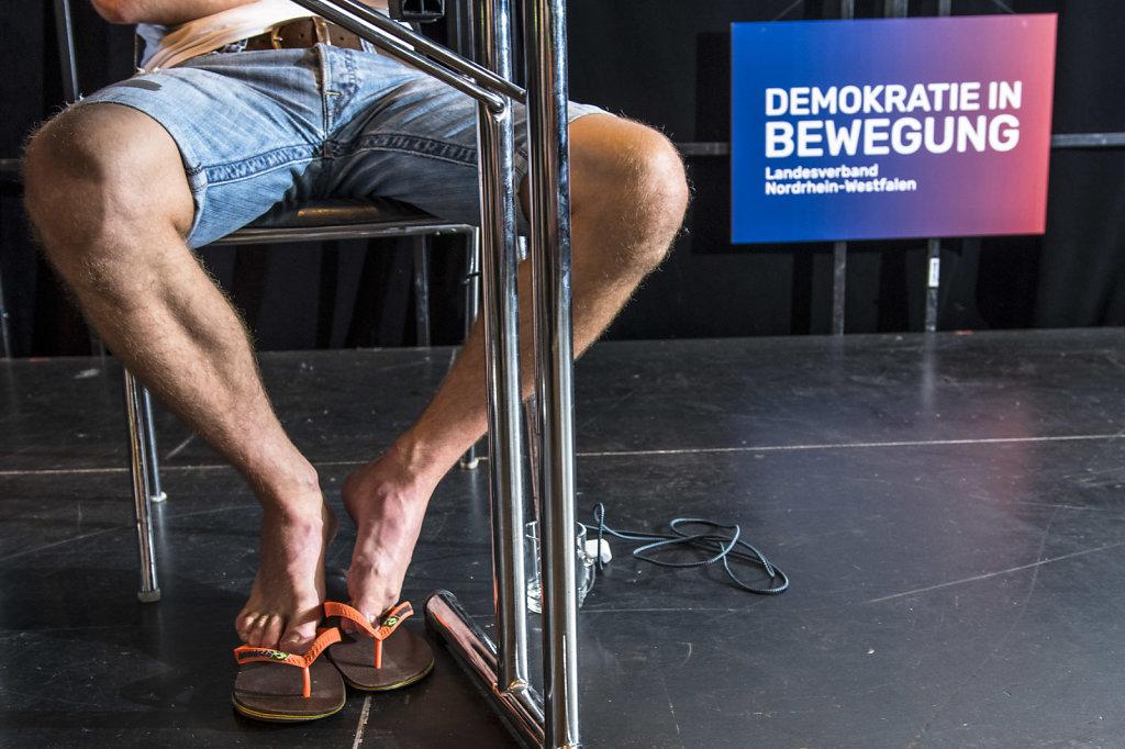 Wahlkampf-2017012.JPG