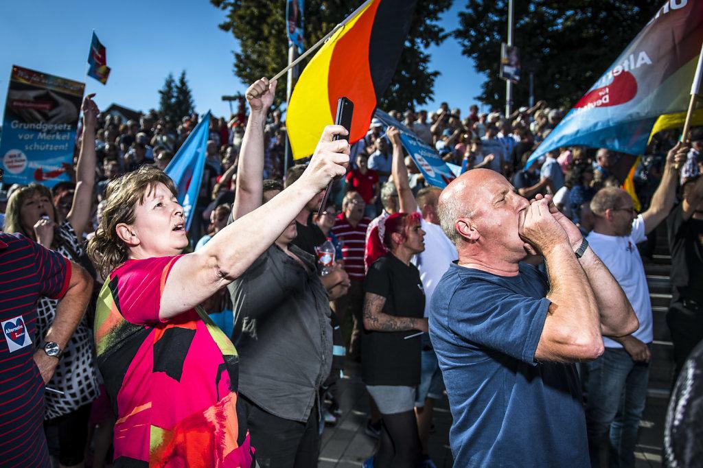 Wahlkampf-2017015.JPG