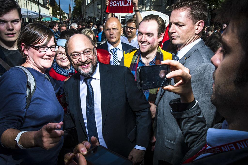 Wahlkampf-2017018.JPG