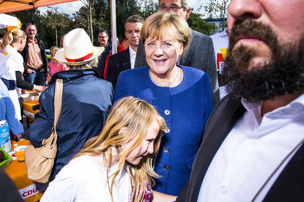 Wahlkampf-2017023.JPG