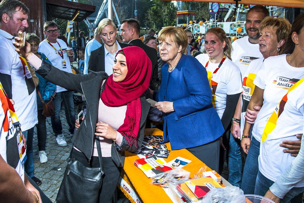 Wahlkampf-2017025.JPG