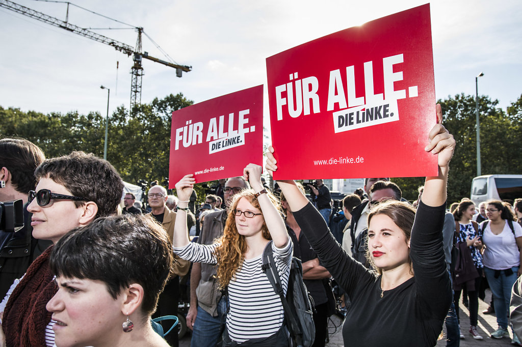 Wahlkampf-2017028.JPG