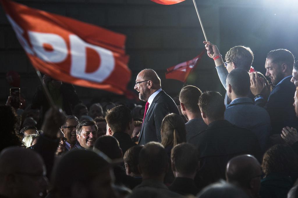 Wahlkampf-2017031.JPG