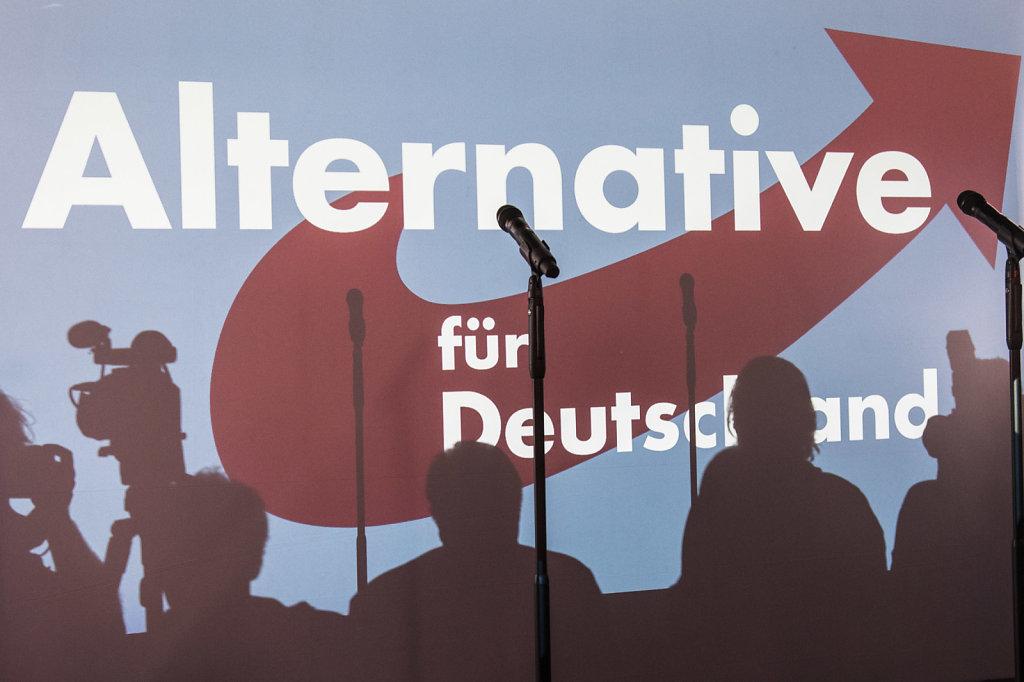 Wahlkampf-2017035.JPG