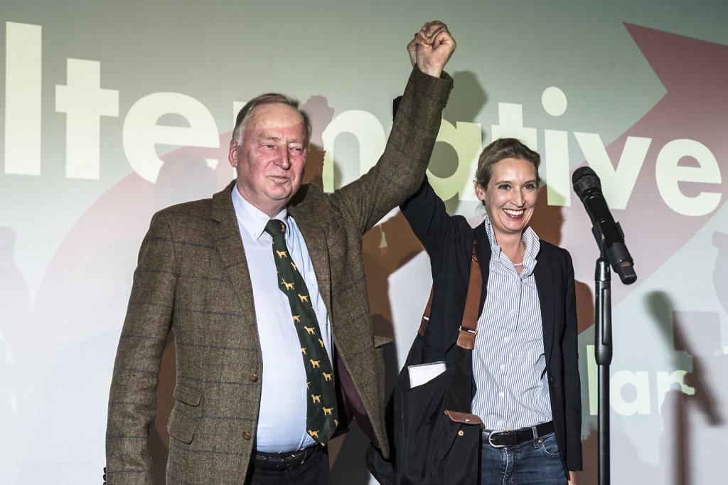 Wahlkampf-2017036.JPG